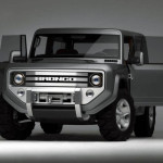 2020 Ford Bronco Towing Capacity changes 150x150 2020 Ford Bronco Towing Capacity Specs, Release Date, Interior, Changes
