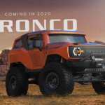 2020 Ford Bronco UK concept 150x150 2020 Ford Bronco UK Release Date, Interior, Changes, MSRP, Colors