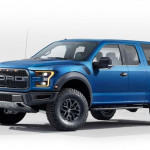 2020 Ford Bronco changes 1 150x150 2020 Ford Bronco MSRP Colors, Release Date, Interior, Changes, Specs