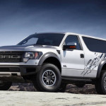 2020 Ford Bronco changes 2 150x150 2020 Ford Bronco Manual Redesign, Interior, Release Date, Specs, Colors