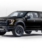 2020 Ford Bronco concept 150x150 2020 Ford Bronco Black Colors, Release Date, Redesign, Price