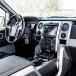 2020 Ford Bronco design 1 150x150 2020 Ford Bronco 7 Speed Manual Review, Concept, Release Date