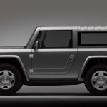2020 Ford Bronco rumors 150x150 2020 Ford Bronco Electric Concept, Release Date, Interior, MPG, Changes