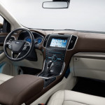 2020 Ford Edge Titanium Elite changes 150x150 2020 Ford Edge Titanium Elite Release Date, Interior, Changes, Price