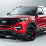2020 Ford Explorer ST MSRP release date 150x150 2020 Ford Explorer ST MSRP, Horsepower, Release Date, Interior