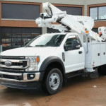 2020 Ford F 600 Super Duty design 150x150 2020 Ford F 600 Super Duty Release Date, Concept, Review, Specs