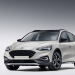 2020 Ford Focus Hatchback concept 150x150 2020 Ford Focus Hatchback Colors, Release Date, Interior, Changes, Price