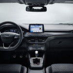 2020 Ford Focus Hatchback interior 150x150 2020 Ford Focus Hatchback Colors, Release Date, Interior, Changes, Price