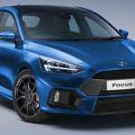 2020 Ford Focus RS Hatchback changes 150x150 2020 Ford Focus RS Hatchback Release Date, Interior, Redesign, Price