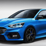2020 Ford Focus RS Limited Edition concept 150x150 2020 Ford Focus RS Limited Edition Colors, Release Date, Changes, Price