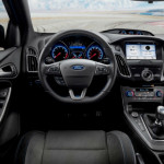 2020 Ford Focus RS Limited Edition interior 150x150 2020 Ford Focus RS Hatchback Release Date, Interior, Redesign, Price
