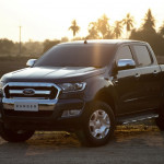 2020 Ford Ranger Black Colors 150x150 2020 Ford Ranger Black Colors, Release Date, Changes, Interior, Price
