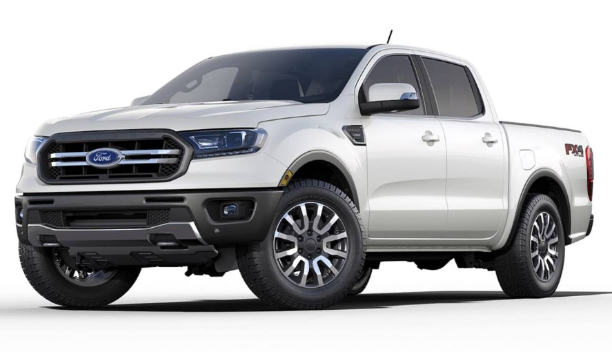 ford ranger diesel colors release date interior redesign price  ford