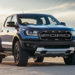 2020 Ford Ranger Raptor redesign 150x150 2020 Ford Ranger Raptor Price, Specs, Interior, Release Date, Redesign