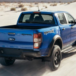 2020 Ford Ranger Raptor release date 150x150 2020 Ford Ranger Raptor Price, Specs, Interior, Release Date, Redesign