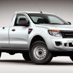 2020 Ford Ranger Regular Cab release date 150x150 2020 Ford Ranger Single Cab Colors, Release Date, Interior, Redesign