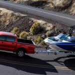 2020 Ford Ranger Towing Capacity changes