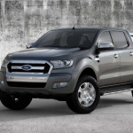 2020 Ford Ranger USA changes 150x150 2020 Ford Ranger USA Colors, Release Date, Redesign, Interior, MSRP