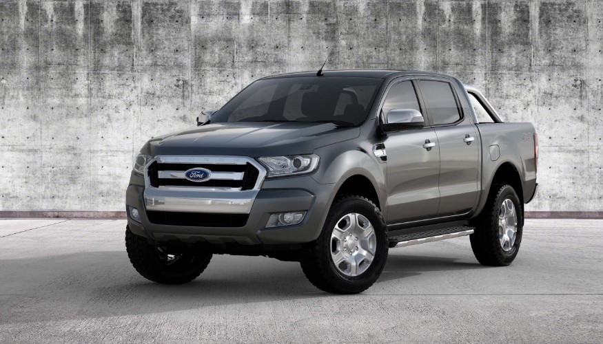 2020 Ford Ranger USA changes 2020 Ford Ranger USA Colors, Release Date, Redesign, Interior, MSRP