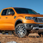 2020 Ford Ranger USA release date 150x150 2020 Ford Ranger V6 Colors, Redesign, Interior, Release Date, Price