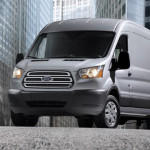 2020 Ford Transit 150 design 150x150 2020 Ford Transit 150 Colors, Release Date, Interior, Redesign, Price