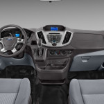 2020 Ford Transit 150 interior 150x150 2020 Ford Transit 150 Colors, Release Date, Interior, Redesign, Price