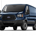2020 Ford Transit 250 concept 150x150 2020 Ford Transit 250 Colors, Release Date, Interior, Redesign, Price