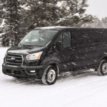 2020 Ford Transit 250 release date 150x150 2020 Ford Transit 250 Colors, Release Date, Interior, Redesign, Price