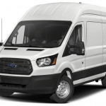 2020 Ford Transit 350 design 150x150 2020 Ford Transit 350 Colors, Release Date, Interior, Changes, Price