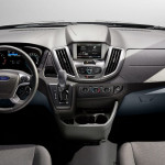2020 Ford Transit 350 interior 150x150 2020 Ford Transit 350 Colors, Release Date, Interior, Changes, Price
