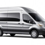 2020 Ford Transit 350 news 150x150 2020 Ford Transit 350 Colors, Release Date, Interior, Changes, Price