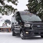 2020 Ford Transit AWD changes 150x150 2020 Ford Transit AWD Release Date, Interior, Redesign, Specs