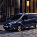 2020 Ford Transit Connect concept 150x150 2020 Ford Transit Connect Colors, Release Date, Interior, Changes