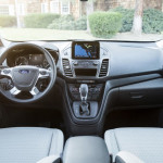 2020 Ford Transit Connect interior 150x150 2020 Ford Transit Connect Colors, Release Date, Interior, Changes