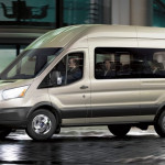 2020 Ford Transit Wagon changes 150x150 2020 Ford Transit Wagon Colors, Release Date, Interior, Redesign, Price