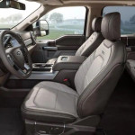 2021 Ford F 250 Hybrid interior 150x150 2021 Ford F 250 Hybrid Concept, Review, Specs, Release Date