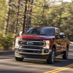 2021 Ford F 250 Hybrid rumors 150x150 2021 Ford F 250 Hybrid Concept, Review, Specs, Release Date