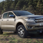 Ford Ranger 2020 UK changes 150x150 Ford Ranger 2020 UK Release Date, Colors, Redesign, Interior, MSRP