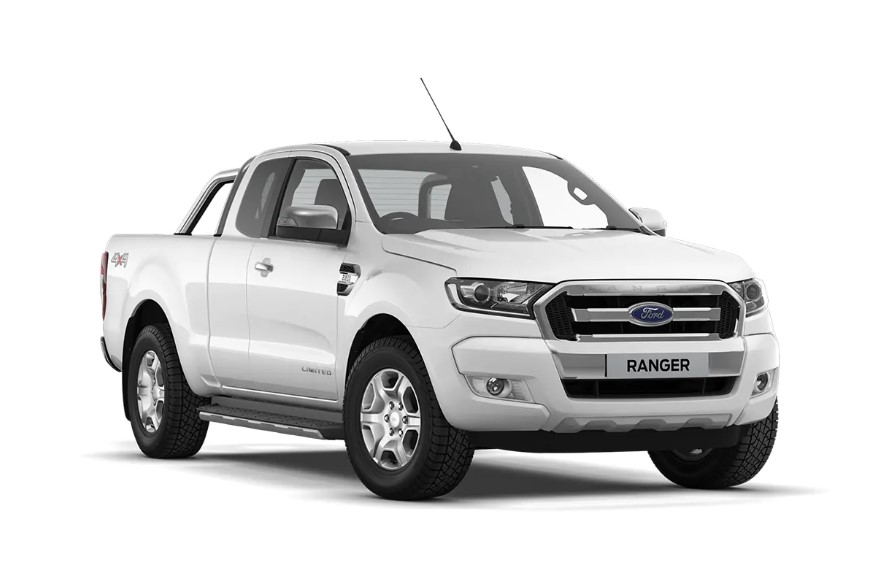 Ford Ranger Limited 2020 redesign Ford Ranger Limited 2020 Colors, Release Date, Interior, Redesign, Price