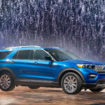 New 2020 Ford Explorer SUV changes 150x150 New 2020 Ford Explorer SUV Colors, Release Date, Interior, Changes, Price