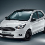 2020 Ford Aspire Hatchback release date 150x150 2020 Ford Aspire Hatchback Colors, Release Date, Redesign, Interior