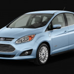 2020 Ford C Max Energi Wagon release date 150x150 2020 Ford C Max Energi Wagon Colors, Release Date, Redesign, Interior