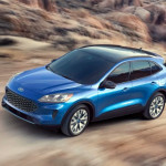2020 Ford Escape Hybrid redesign 150x150 2020 Ford Escape SE Sport Colors, Release Date, Changes, Interior