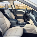 2020 Ford Escape MPG interior 150x150 2020 Ford Escape Prototype Colors, Release Date, Interior, Changes