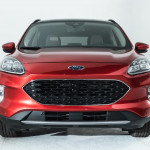2020 Ford Escape Towing 150x150 2020 Ford Escape Titanium Colors, Release Date, Redesign, Interior