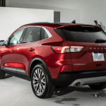 2020 Ford Escape review 150x150 2020 Ford Escape Australia Release Date, Changes, Interior, MSRP