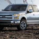 2020 Ford F 150 Aluminum changes 150x150 2020 Ford F 150 Aluminum Colors, Release Date, Interior, Redesign