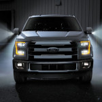 2020 Ford F 150 Aluminum design 150x150 2020 Ford F 150 Aluminum Colors, Release Date, Interior, Redesign