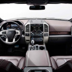 2020 Ford F 150 Aluminum interior 150x150 2020 Ford F 150 Aluminum Colors, Release Date, Interior, Redesign