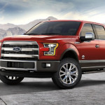 2020 Ford F 150 EV redesign 150x150 2020 Ford F 150 EV Colors, Release Date, Interior, Changes, Price